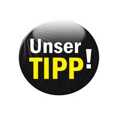 Unser TIPP!
