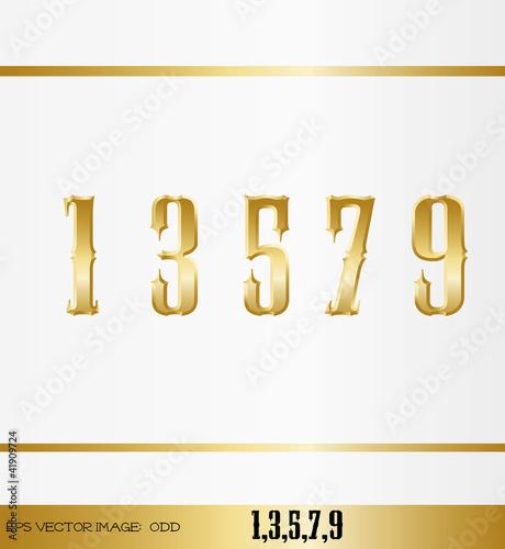 Let A = {1, 3, 5, 7, 9, 11, 13, 15}, Let B = {- 1 ... | Chegg.com