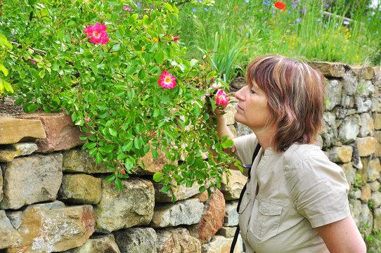 Rencontre gratuite femme cherche homme à Saint-Bonnet-de-Mure