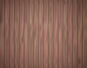 Cherry wood / Parquet background