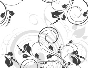 Abstract illustration for design