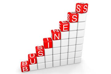 Business Ladder