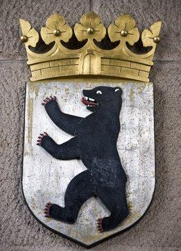 Wappen-Berlin-Rathaus