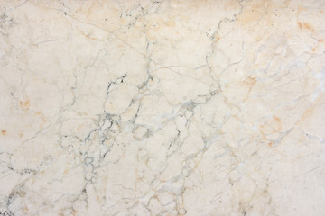 Beige marble.
