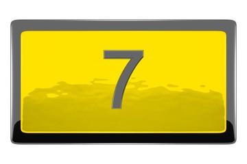 nombre 7.09