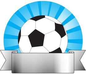 calcio celeste