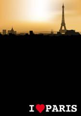 Tour Eiffel_Paris