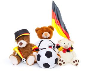 em fans deutschland