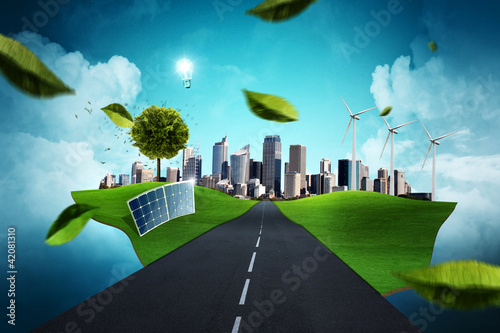 the importance of green technology The importance of technology in virtual teams virtual teams are becoming more and more common in the world of business, with team members spread far and wide across the globe.