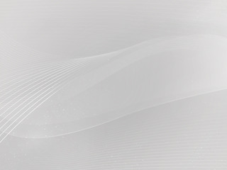 Light Gray background Ventorius-S,clean design,white mesh