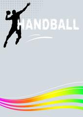 Handball - 32