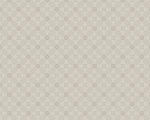 beautiful white pattern