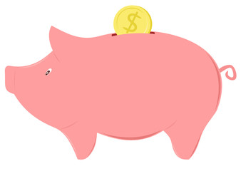 pig_moneybox