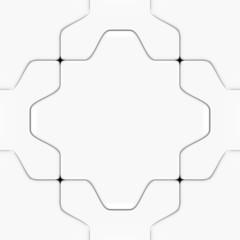 Puzzle 1.05