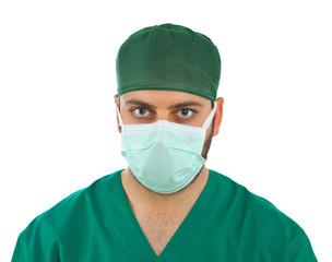 Operazione medica