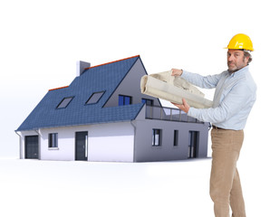 Residential architecture e