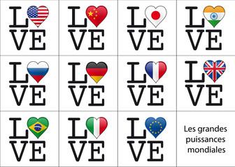 LOVE_PAYS_Grandes puissances