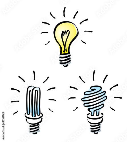 Как нарисовать настольную Лампу карандашом поэтапно