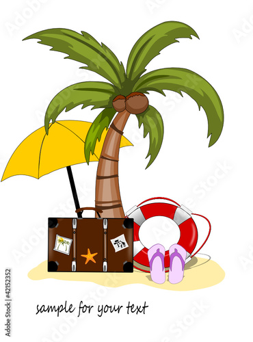 clipart urlaub animiert - photo #25