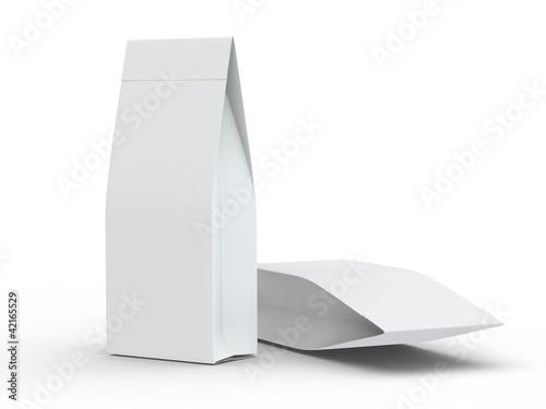 verpackung design karton stockfotos und lizenzfreie. Black Bedroom Furniture Sets. Home Design Ideas