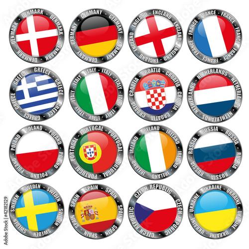 iskat-foto-s-evroflagami