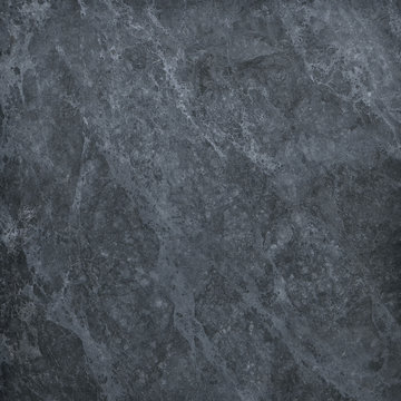 Black marble texture background (High resolution)