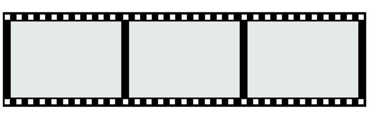 set_of_film_strip_3_piece
