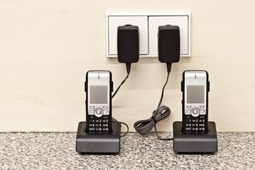 Mobiltelefon Mobilphone
