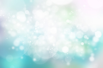 Abstract stylish background. Freshness, modern digital technolog