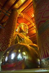 Ayutaya fo Thailand