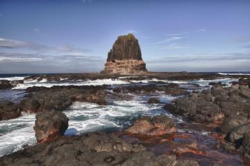 Oceano Australia