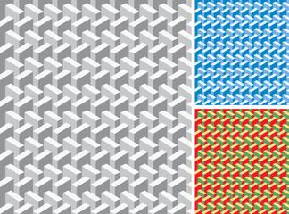 cubus texture