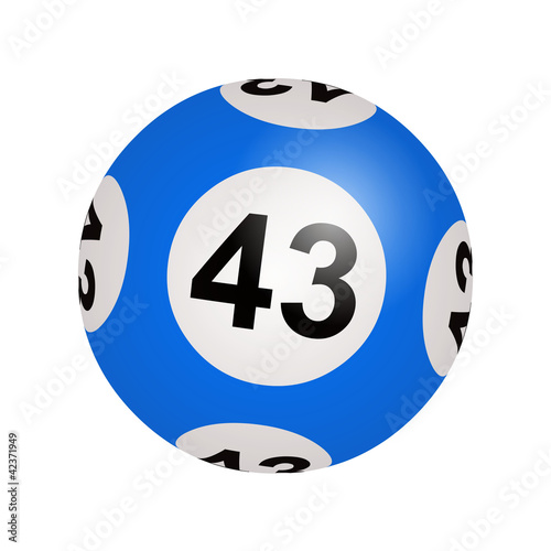 Groupe Casino  Wikipedia