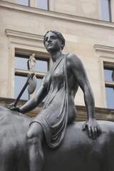 Berlino,Pergamon Museum