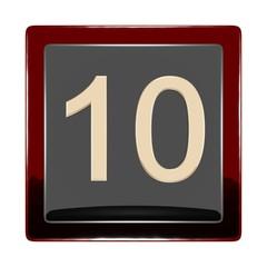 Nombre 10.12