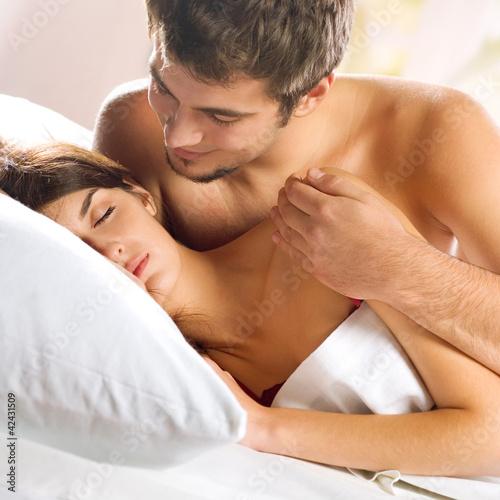 varianti-seksualnie-disgarmonii