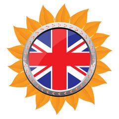 SUN ENGLAND