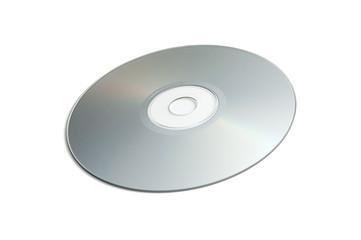 CD, DVD