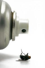 insektenspray
