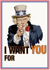 Oncle_Sam-I want you