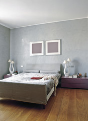 Bedchamber photos, royalty-free images, graphics, vectors & videos ...