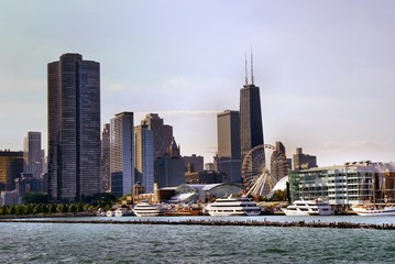 Chicago44