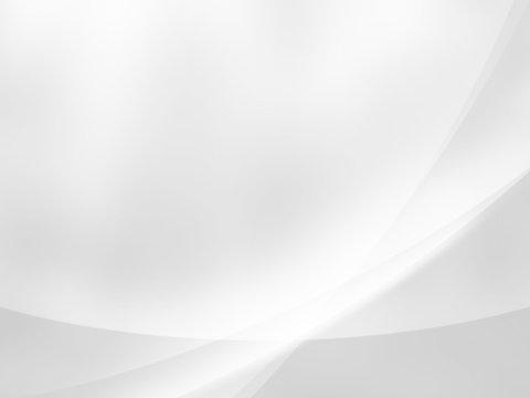 White wavelet aurora background Aurorac