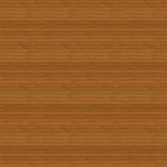 Seamless Wooden Parquet Textures