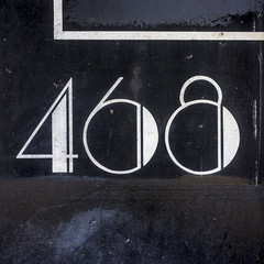 Nr. 468