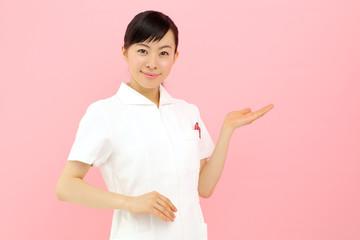 医療・ナース