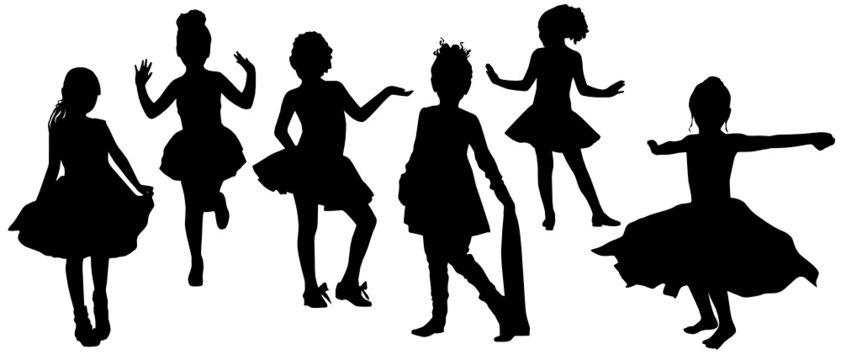 Child's fashion