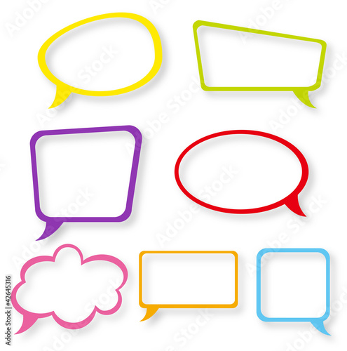 Drawing Lines Shapes Or Text On Bitmaps : Quot text frame speech bubble stock image and royalty free
