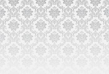 wallpaper_grau