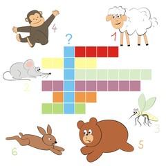 puzzle-summer